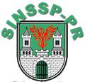 SINSSP-PR